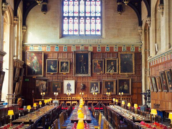 christ-church-main-hall-2