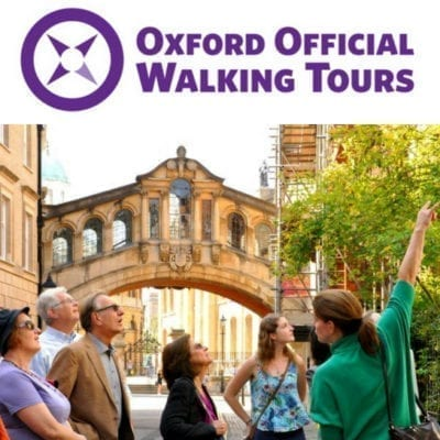 private-guide-oxford