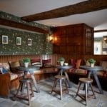 mr-hanburys-mason-arms