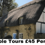 cgt-affordable-tours