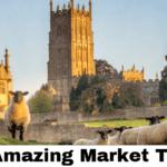 visit-amazing-market-towns