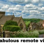 cgt-remote-villages