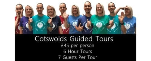 cotswolds-guided-tours