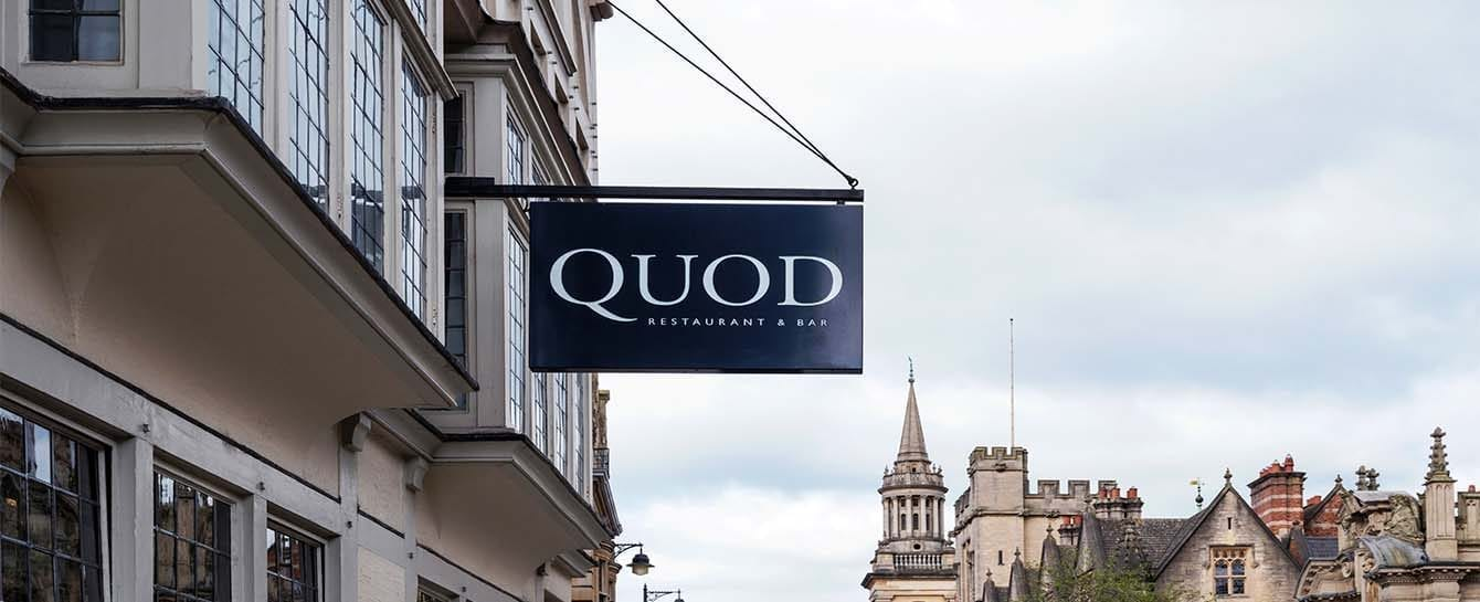 quod-restaurant-and-bar-oxford