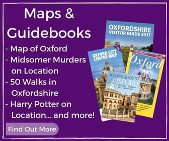 Buy Maps & Guidebooks