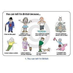 how-to-be-british