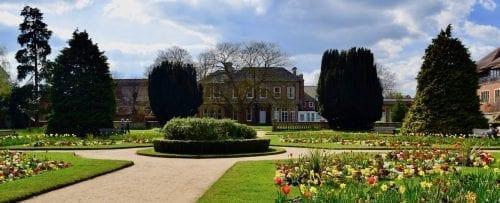 abingdon-abbey-buildings