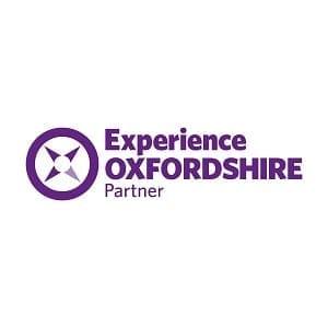 EO Partner Logo 1