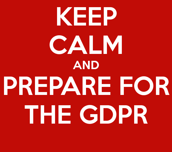 gdpr-event-experience-oxfordshire