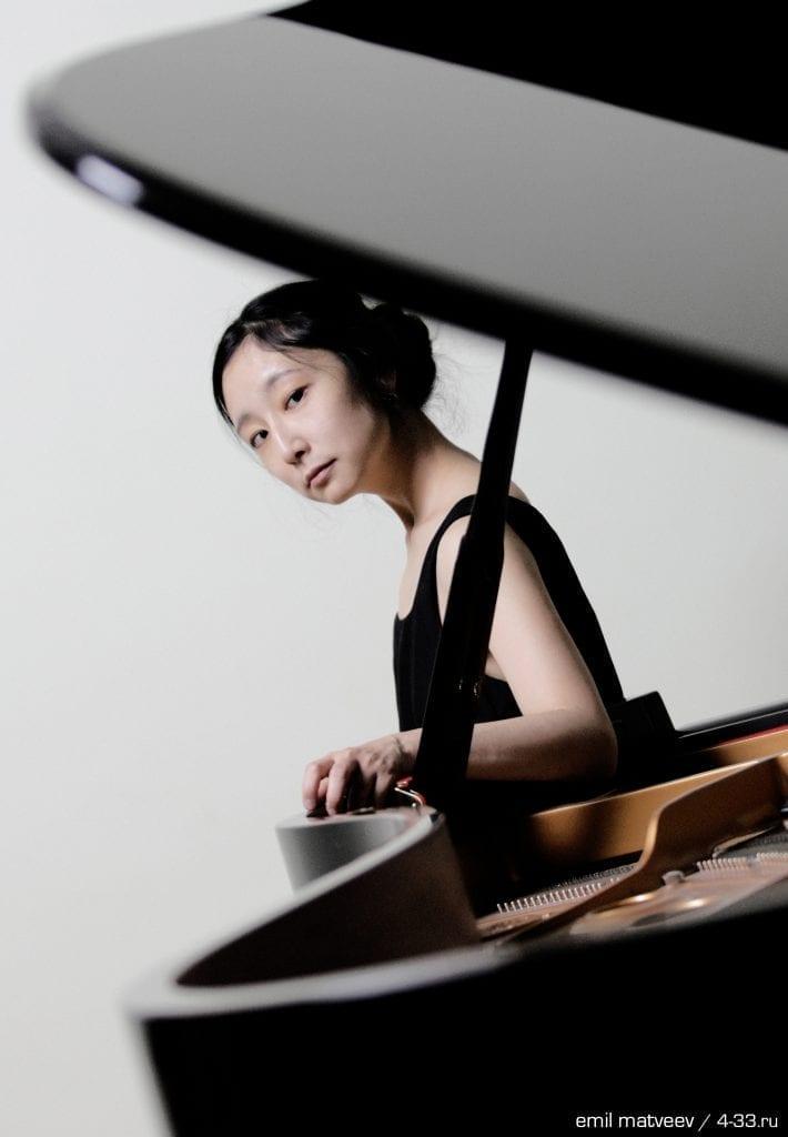 maki-sekiya-piano-series