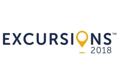 excursion-event-2018