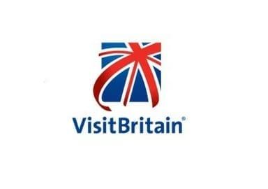 visitbritain-logo