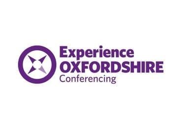eo-conferencing-logo