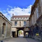 abingdon-abbey-building