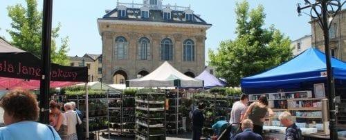 abingdon-markets