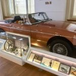 abingdon-museum