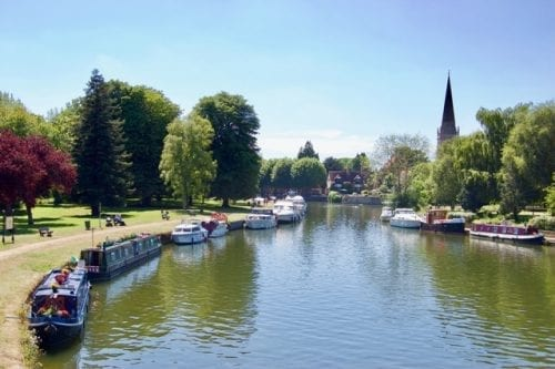abingdon-walks