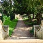 abingdon-walks