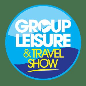 Group Leisure Show logo