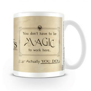 fantastic-beasts-magic-mug