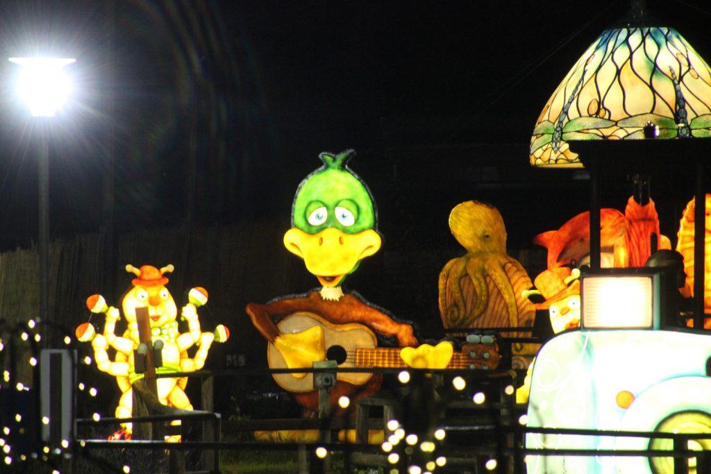 fairytale-farm-illuminated-weekends