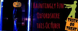 halloween-in-oxfordshire