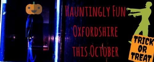 halloween-in-oxfordshire