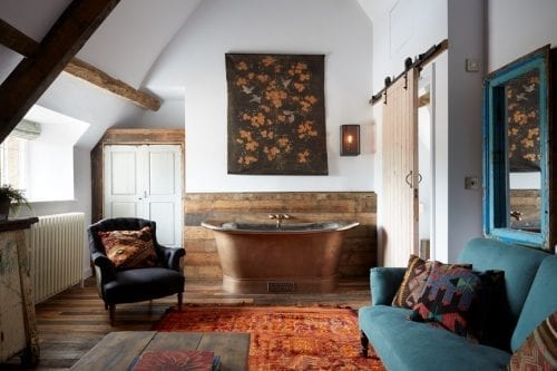 artist-residence-oxfordshire
