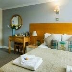 george-oxford-hotel