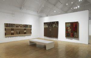 Hannah Ryggen installation (2) (2000px)