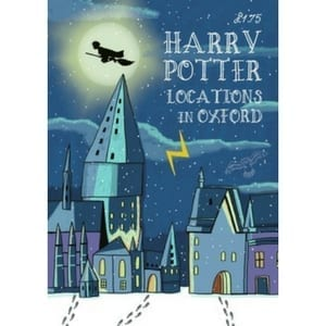 harry-potter-oxford-locations-leaflet