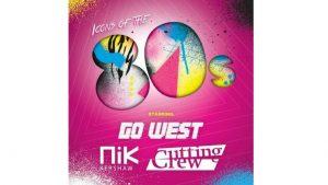 80s-go-west
