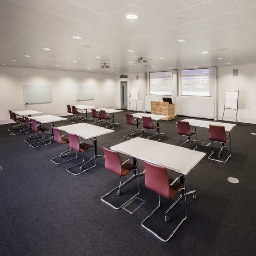 Experience-Oxfordshire-Conferencing-Said-Business-School-2