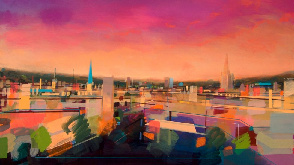 oxford-twilight