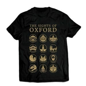 t-shirt-sights-of-oxford
