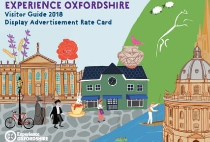 oxfordshire-guide-rate-card