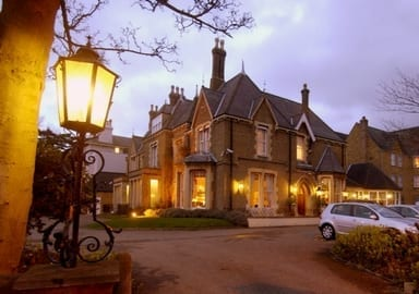 cotswold-lodge-hotel