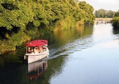 oxford-river-cruises