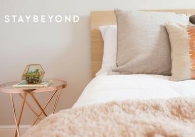 stay-beyond