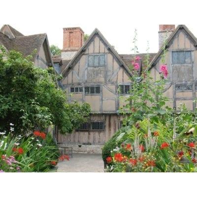 shakespeare-homes-halls-croft