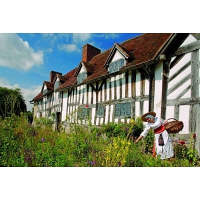mary-ardens-farm-shakespeare-homes