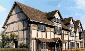shakespeare-homes-birthplace