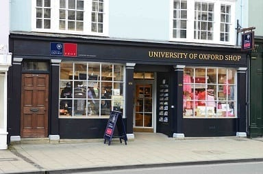 university_of_oxford_shop_etw