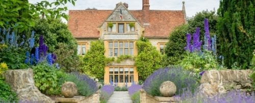 le-manoir-mother's-day