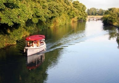 oxford-river-cruise-offer