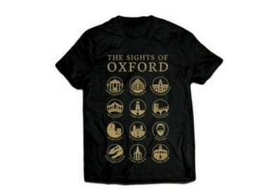 t-shirt-oxford-sights