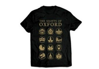 t-shirt-oxford-sights