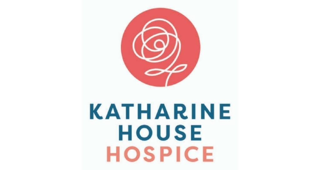 katharine-house-hospice