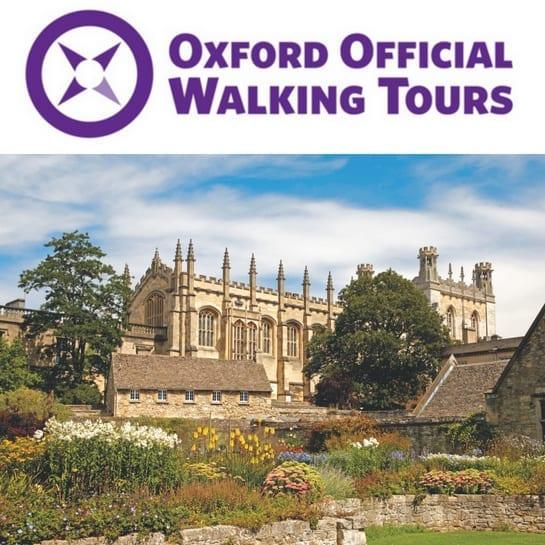 city-christ-church-tour