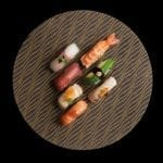 sticks-n-sushi-oxford
